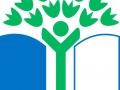ecoschools_logo1
